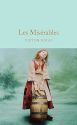 Les Misérables (Abridged) - Victor Hugo
