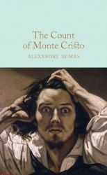 The Count of Monte Cristo - Alexandre Dumas