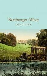 Northanger Abbey - Jane Austen 2016