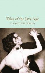 Tales of the Jazz Age - F. Scott Fitzgerald Pan Macmillan