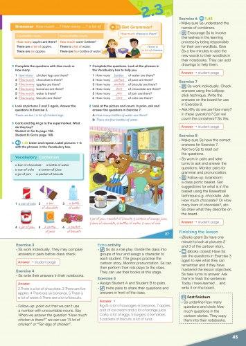 Go Getter 2 Teacher's Book with MyEnglishLab & Online Extra Homework + DVD-ROM Pack / Підручник для вчителя