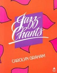 Jazz Chants - Carolyn Graham