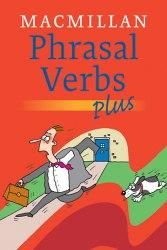 Macmillan Phrasal Verbs Plus / Словник