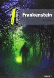 Dominoes 1 Frankenstein + MultiROM