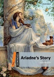 Dominoes 2 Ariadne's Story + MultiROM
