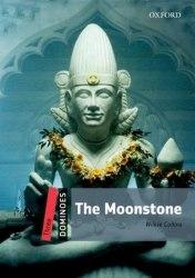 Dominoes 3 The Moonstone + MultiROM