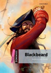 Dominoes Starter Blackbeard + MultiROM