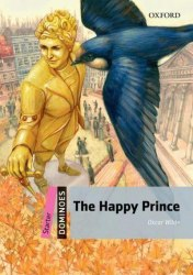Dominoes Starter Happy Prince + MultiROM