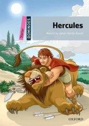Dominoes Starter Hercules + MultiROM