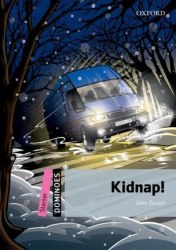 Dominoes Starter Kidnap! + MultiROM