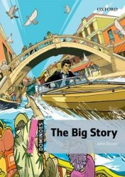 Dominoes Starter The Big Story + MultiROM