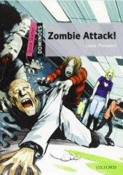 Dominoes Starter Zombie Attack! + MultiROM