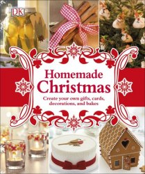 Homemade Christmas