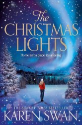 The Christmas Lights - Karen Swan