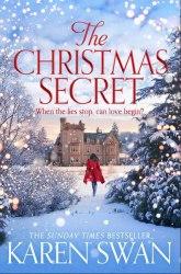 The Christmas Secret - Karen Swan