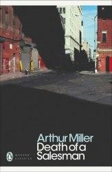 Modern Classics: Death of a Salesman - Arthur Miller