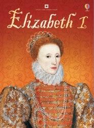 Beginners: Elizabeth I