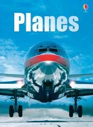 Beginners: Planes