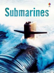 Beginners Plus: Submarines
