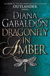 Outlander: Dragonfly in Amber (Book 2) - Diana Gabaldon
