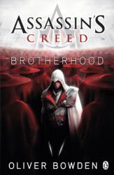 Assassin's Creed: Brotherhood (Book 2)