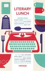 Literary Lunch