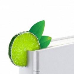Fruitmark Lime / Закладка