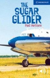 Cambridge English Readers 5: The Sugar Glider