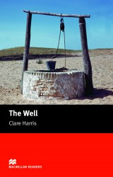 Macmillan Readers: The Well