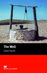 The Well - Clare Harris / Книга для читання