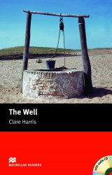 Macmillan Readers: The Well with Audio CD