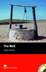 The Well with Audio CD - Clare Harris / Книга для читання