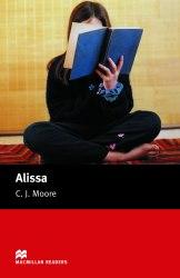 Alissa - C. J. Moore / Книга для читання