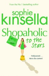 Shopaholic to the Stars (Book 7) - Sophie Kinsella