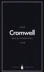 Cromwell - David Horspool