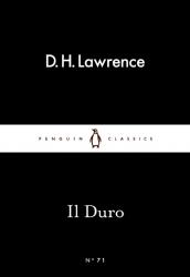 Il Duro - D. H. Lawrence
