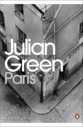 Paris - Julian Green