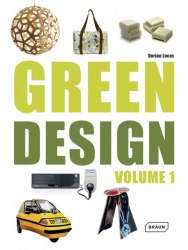 Green Design Volume 1