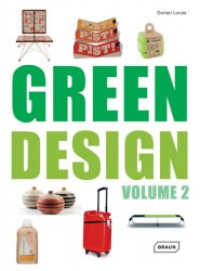 Green Design Volume 2