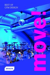 Move! Best of Gym Design