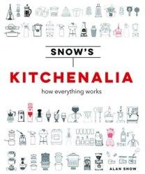 Snow's Kitchenalia