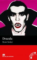 Macmillan Readers: Dracula