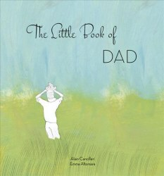 The Little Book of Dad