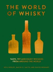 The World of Whisky