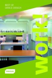 Work! Best of Office Design