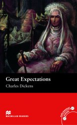 Macmillan Readers: Great Expectations