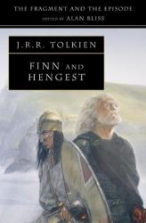 Finn and Hengest - J. R. R. Tolkien