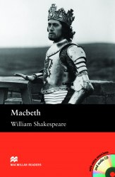 Macbeth with Audio CD and extra exercises