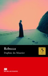 Rebecca / Книга для читання