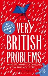 Very British Problems